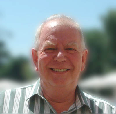 Jerry Haslett of Celtic Fuel Oils